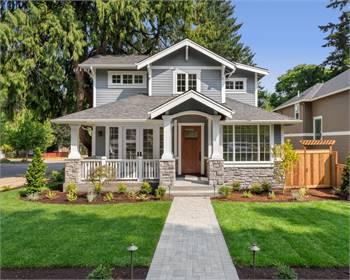 Milwaukee Home Painter
