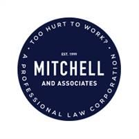 Mitchell And Associates, APLC Mitchell & Associates,  APLC