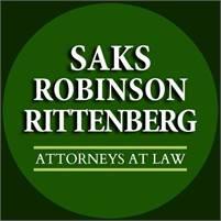 Saks, Robinson & Rittenberg, . Ltd